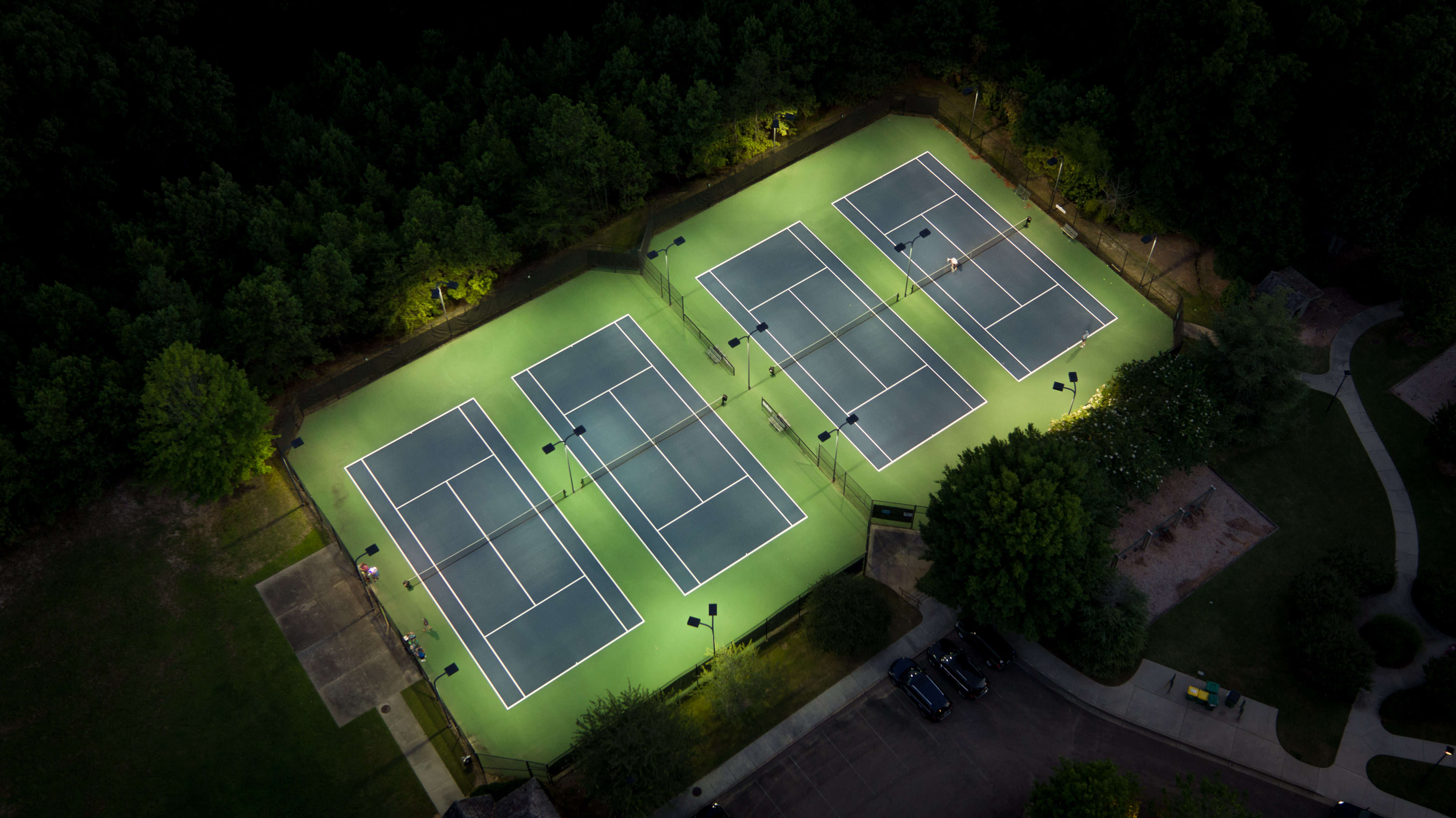 GS.Tennis.Aerial.Night.jpg