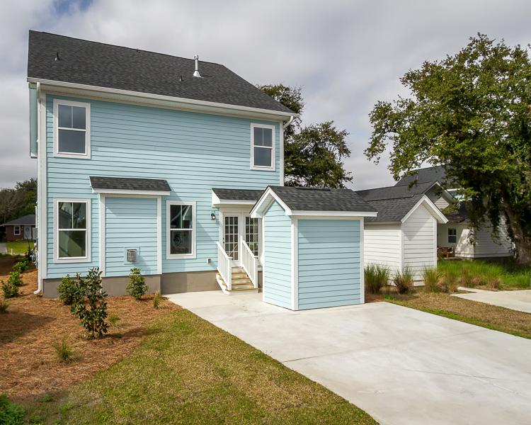 004-Oak_Terrace_Preserve_Legare_Lot_232_5110_West_Dolphin_St_N_Charleston_SC_WEB.jpg