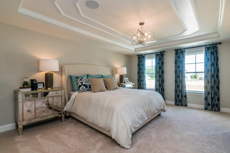016_-master-bedroom_48358792666_o.jpg