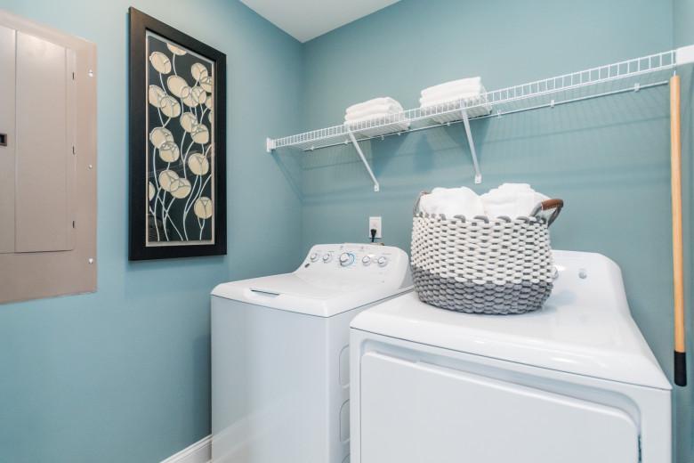 025_-laundry-room_48358924887_o.jpg