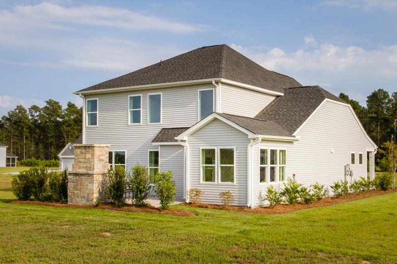 036-eastwood_cooper_estates_model_full_48826543131_o.jpg