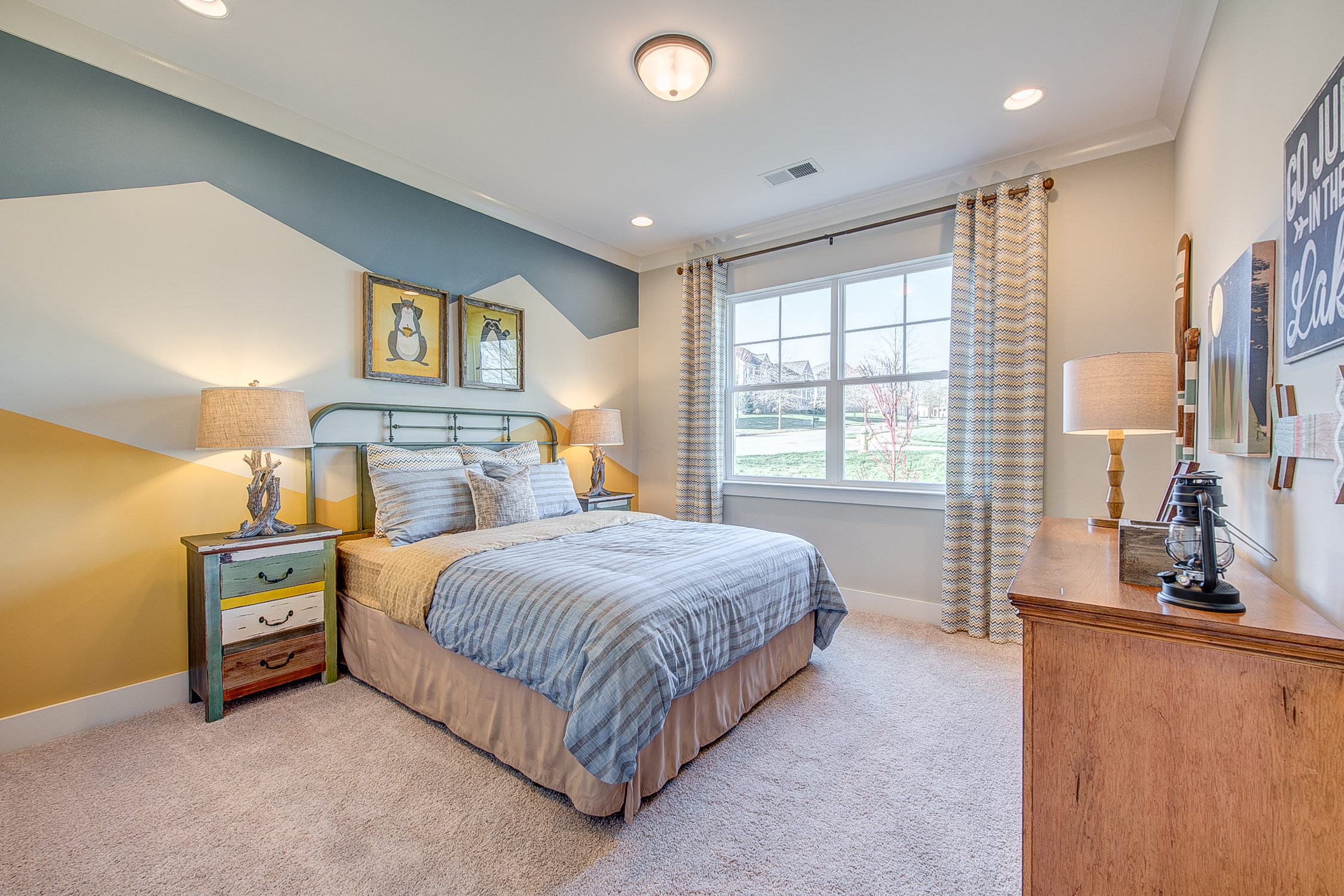 104-bushney-loop-mooresville-print-008-1-bedroom-2-2249x1500-300dpi_32914681474_o.jpg