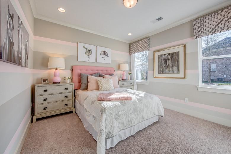 104-bushney-loop-mooresville-print-010-2-bedroom-3-2248x1500-300dpi_32914681234_o.jpg