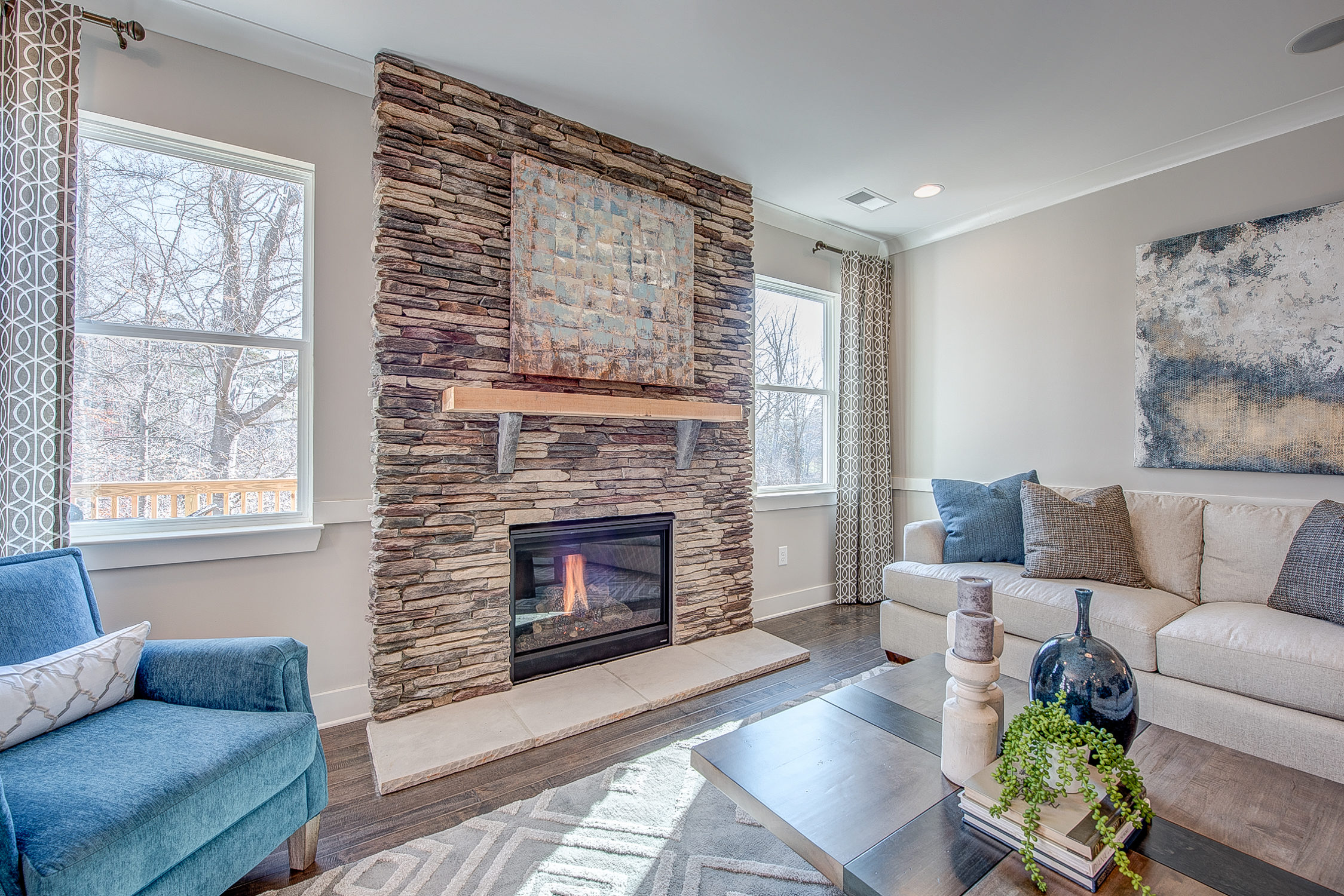 104-bushney-loop-mooresville-print-014-4-fireplace-detail-2249x1500-300dpi_33628713281_o.jpg