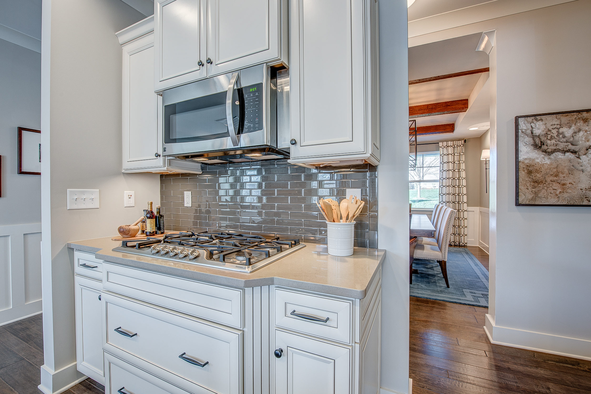 104-bushney-loop-mooresville-print-021-9-kitchen-2249x1500-300dpi_33628712261_o.jpg