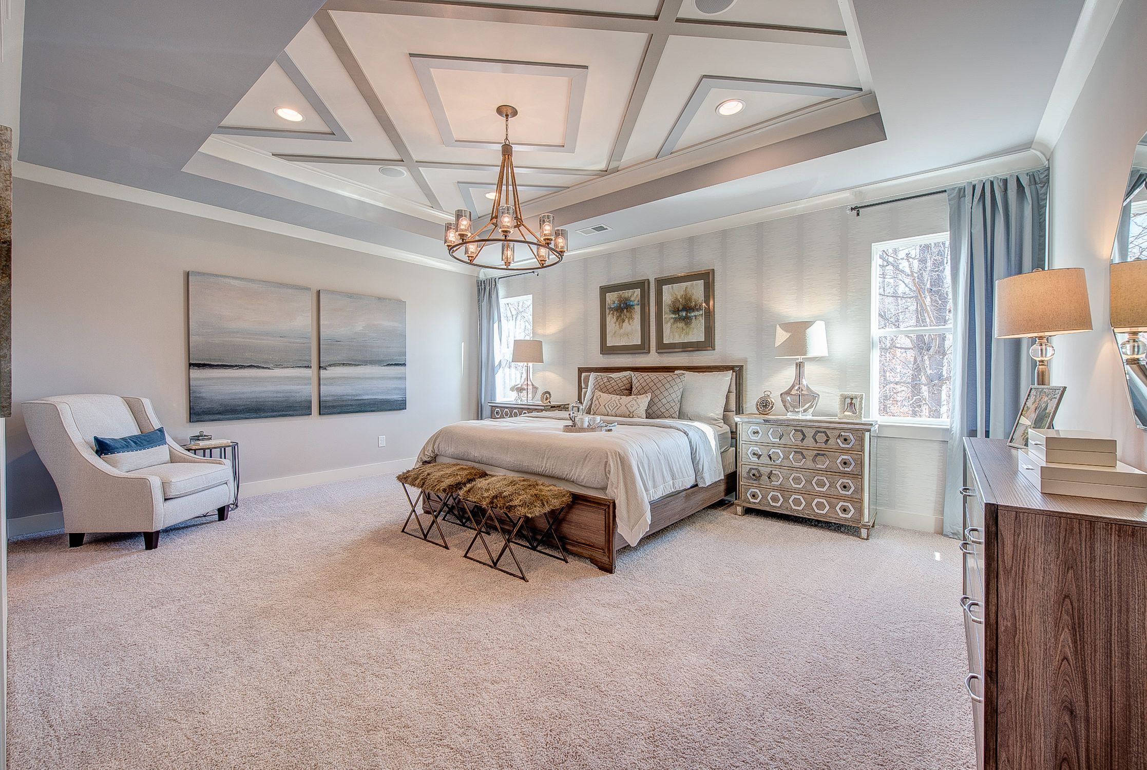 104-bushney-loop-mooresville-print-024-42-owners-bedroom-2234x1500-300dpi_33373102740_o.jpg