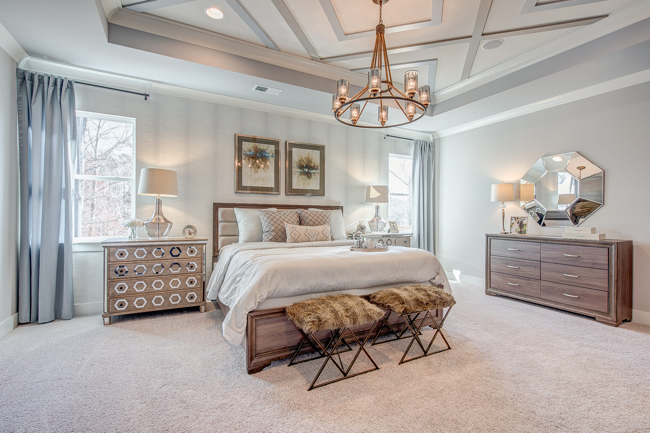 104-bushney-loop-mooresville-print-025-24-owners-bedroom-2247x1500-300dpi_33373102550_o.jpg