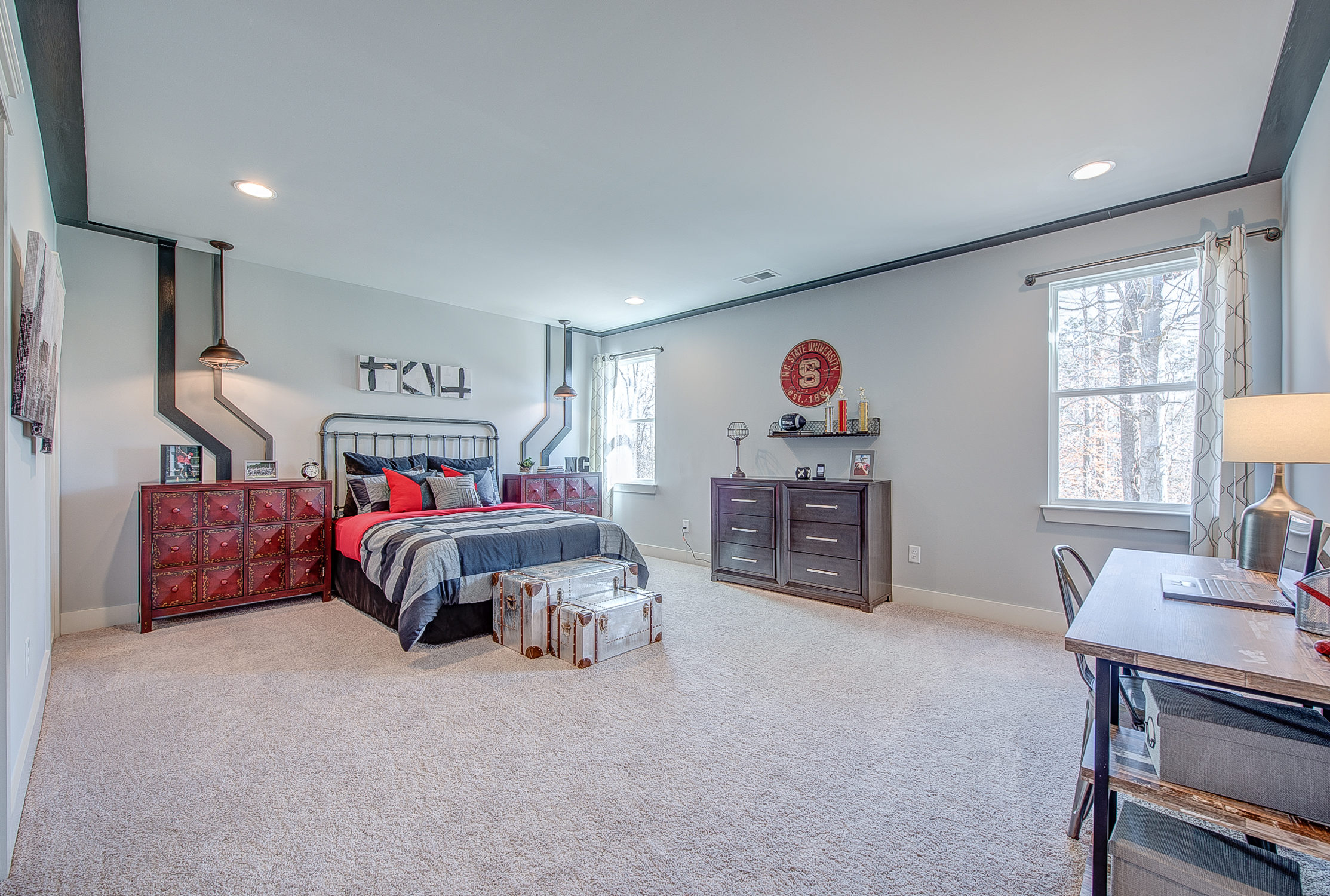 104-bushney-loop-mooresville-print-035-23-lower-level--bedroom-2227x1500-300dpi_33601253512_o.jpg