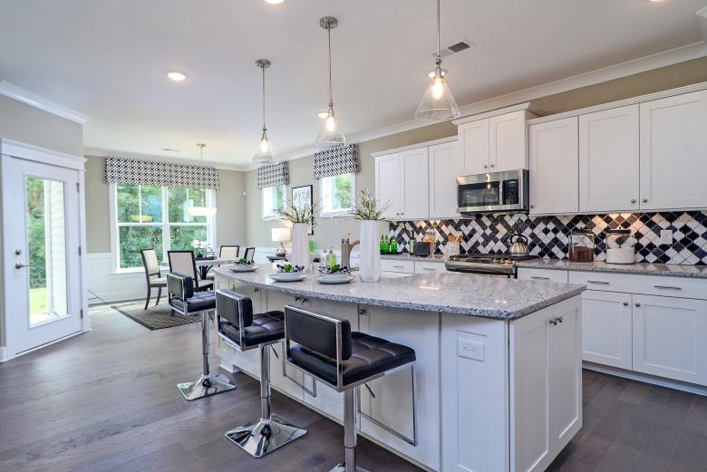 kitchen-3_48689379513_o.jpg