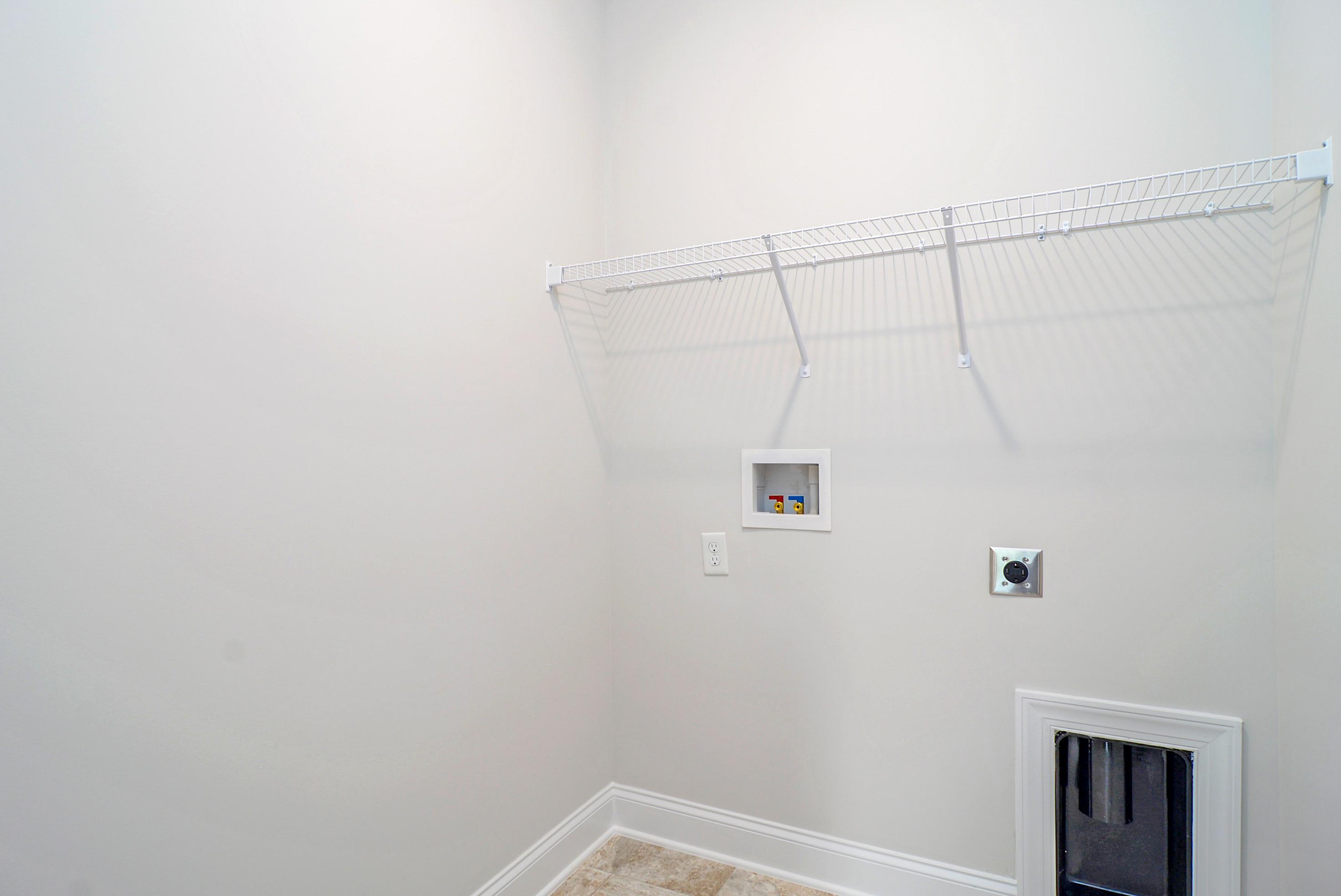 laundry_48716235888_o.jpg