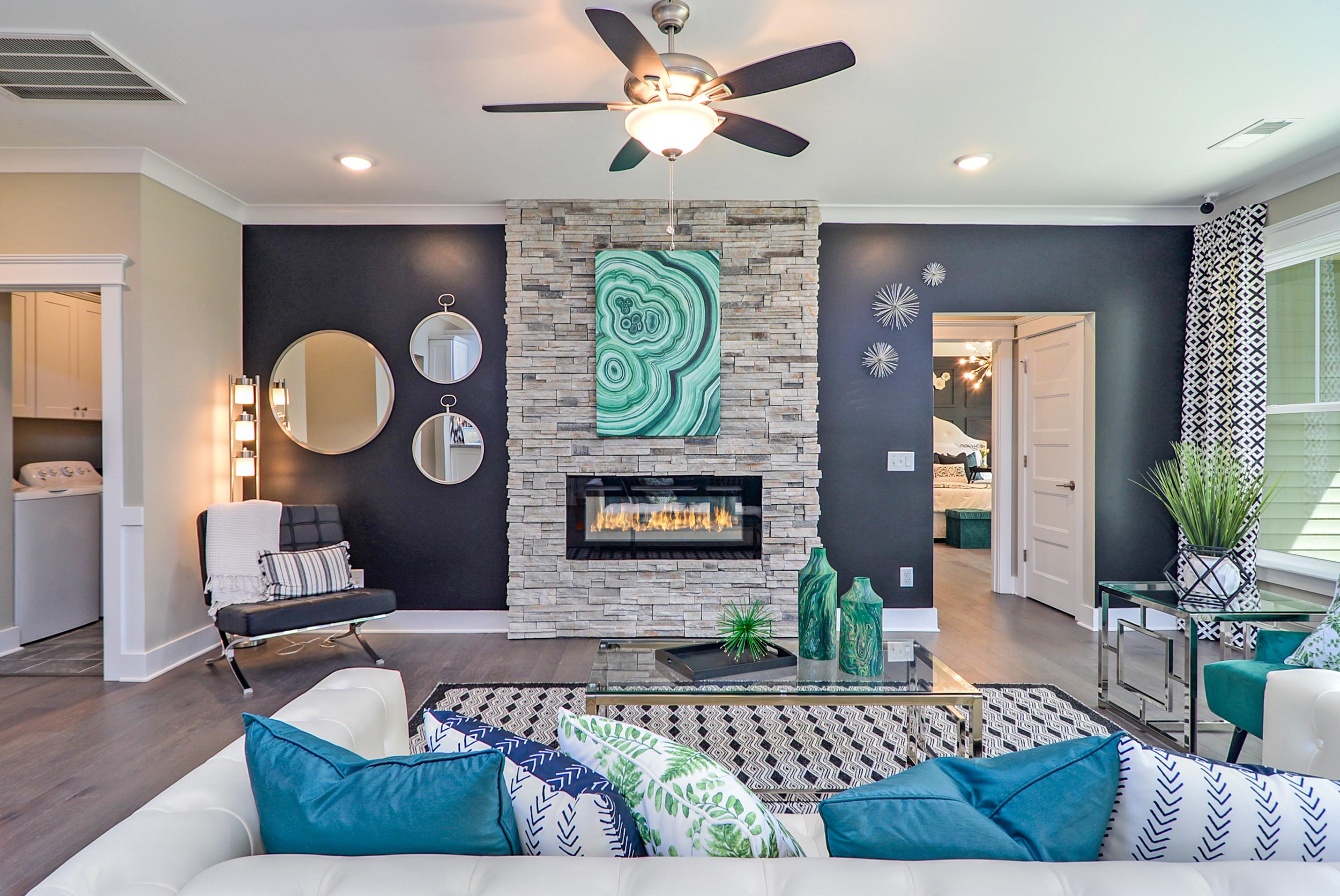 living-room-1_48689718596_o.jpg