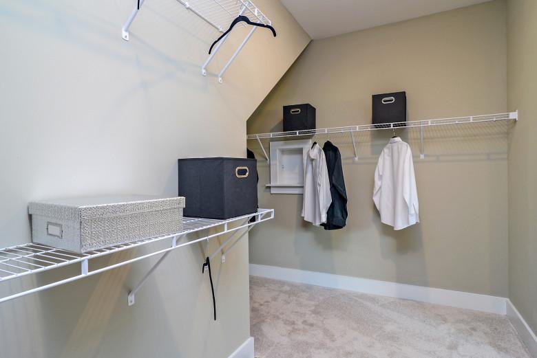 m-closet-1_48689887737_o.jpg