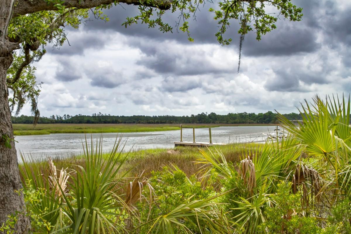 Landings at Sweetwater View