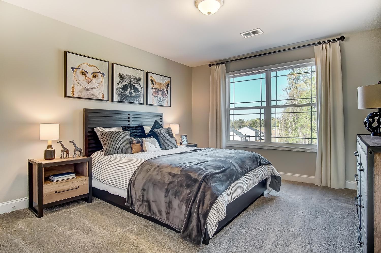 McDowell Bedroom.2