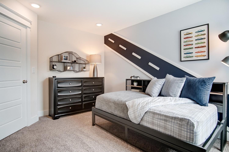 Fenwick Additional Bedroom