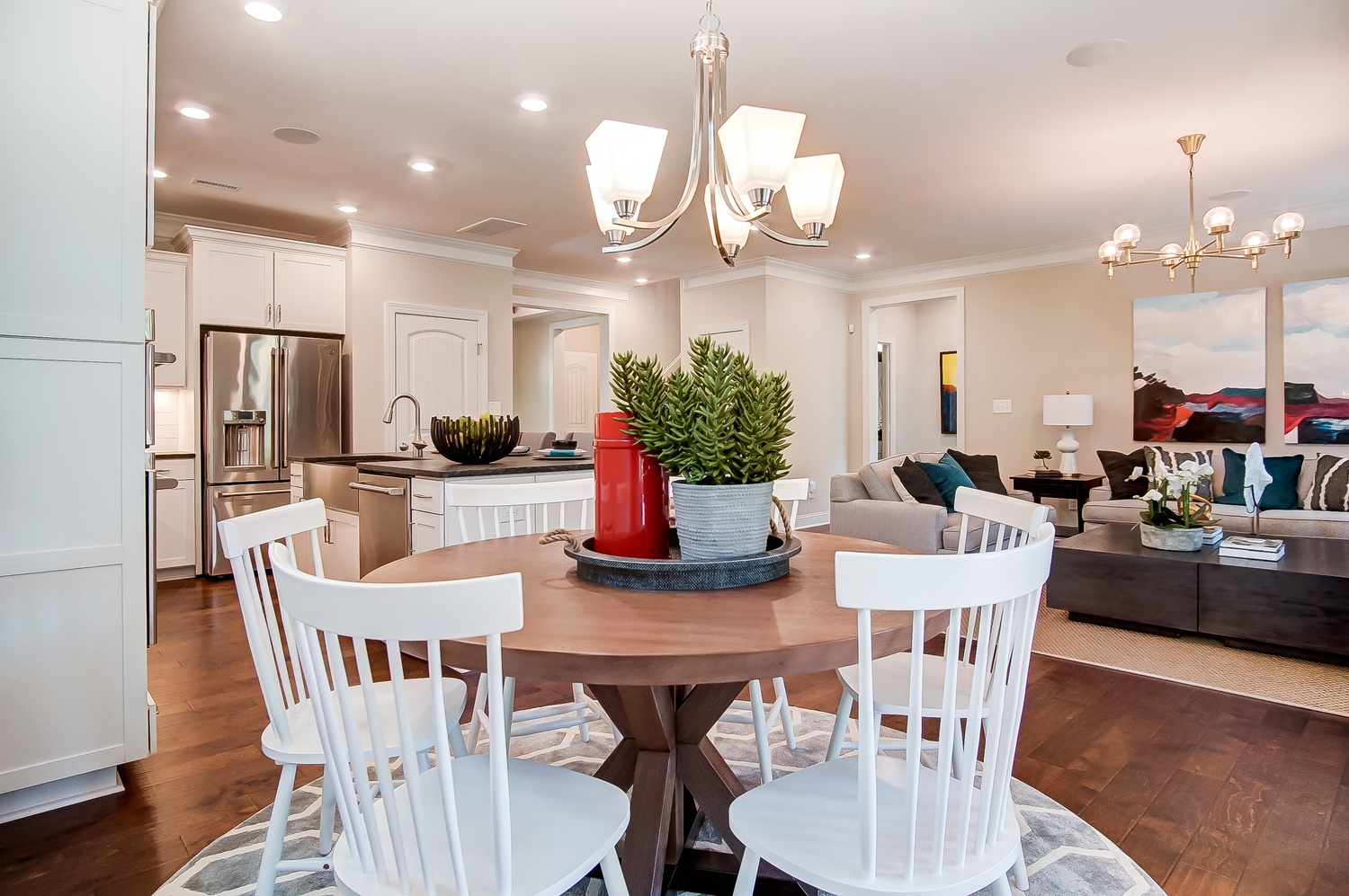 Retreat At Green Haven Youngsville Nc Homes For Sale