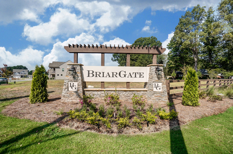 Briargate, Mooresville, NC