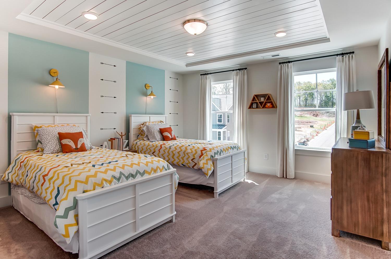 Brantley Bedroom