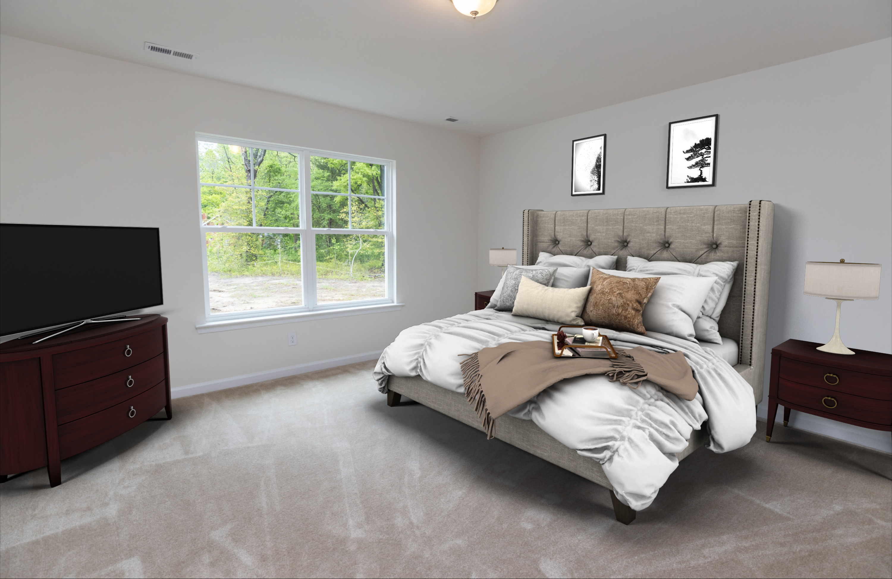 940 Scott Master Bedroom STAGED_1.jpg