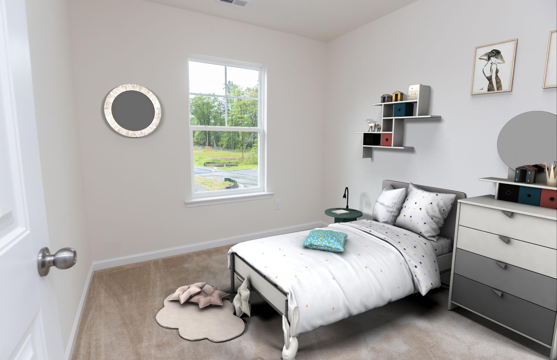 940-scott-bedroom-3-staged_50324493276_o.jpg