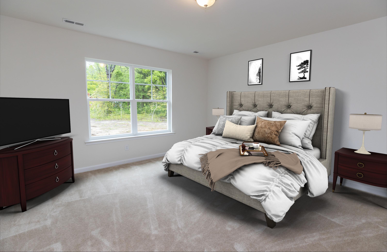 940-scott-master-bedroom-staged_50324669462_o.jpg