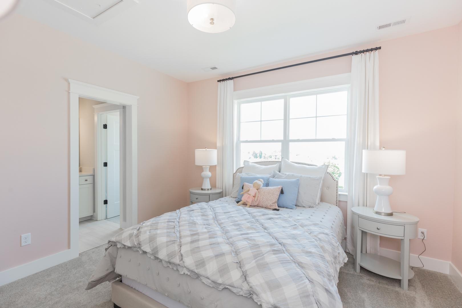 Roanoke Additional Bedroom