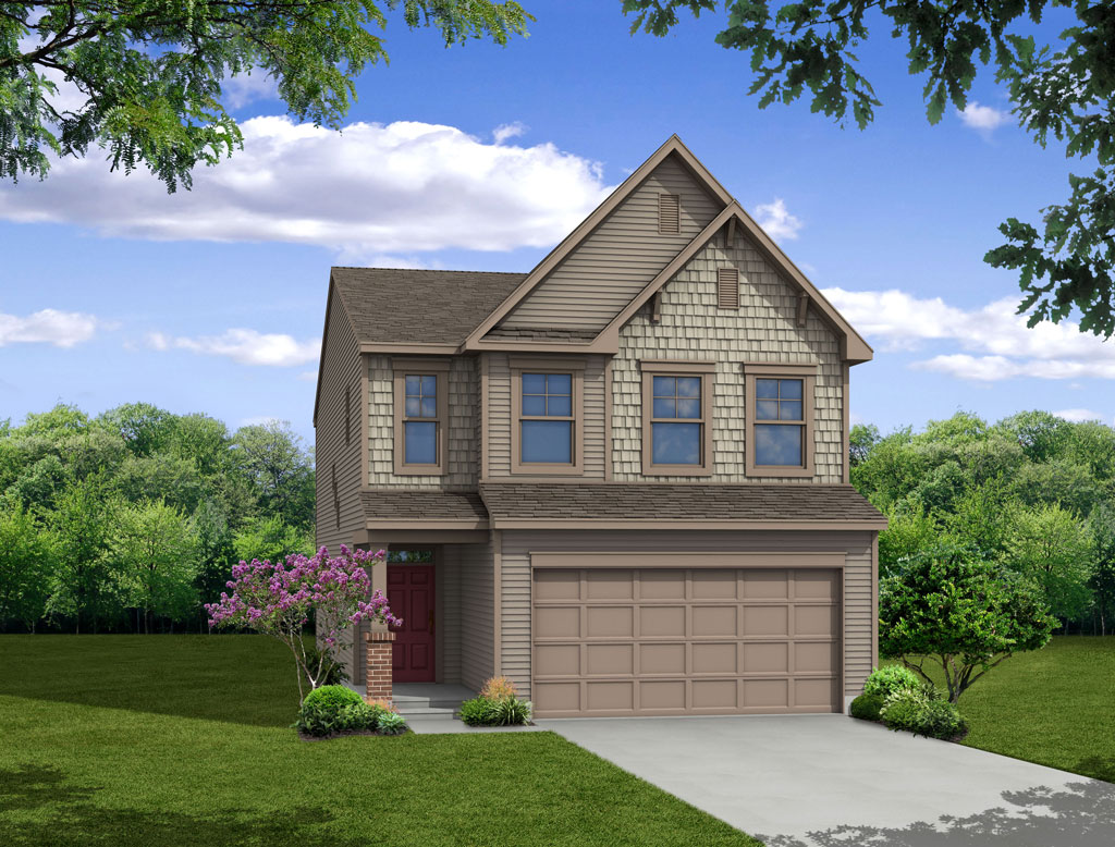 Arlington 7038 - Elevation A - Front load - Slab_3.jpg