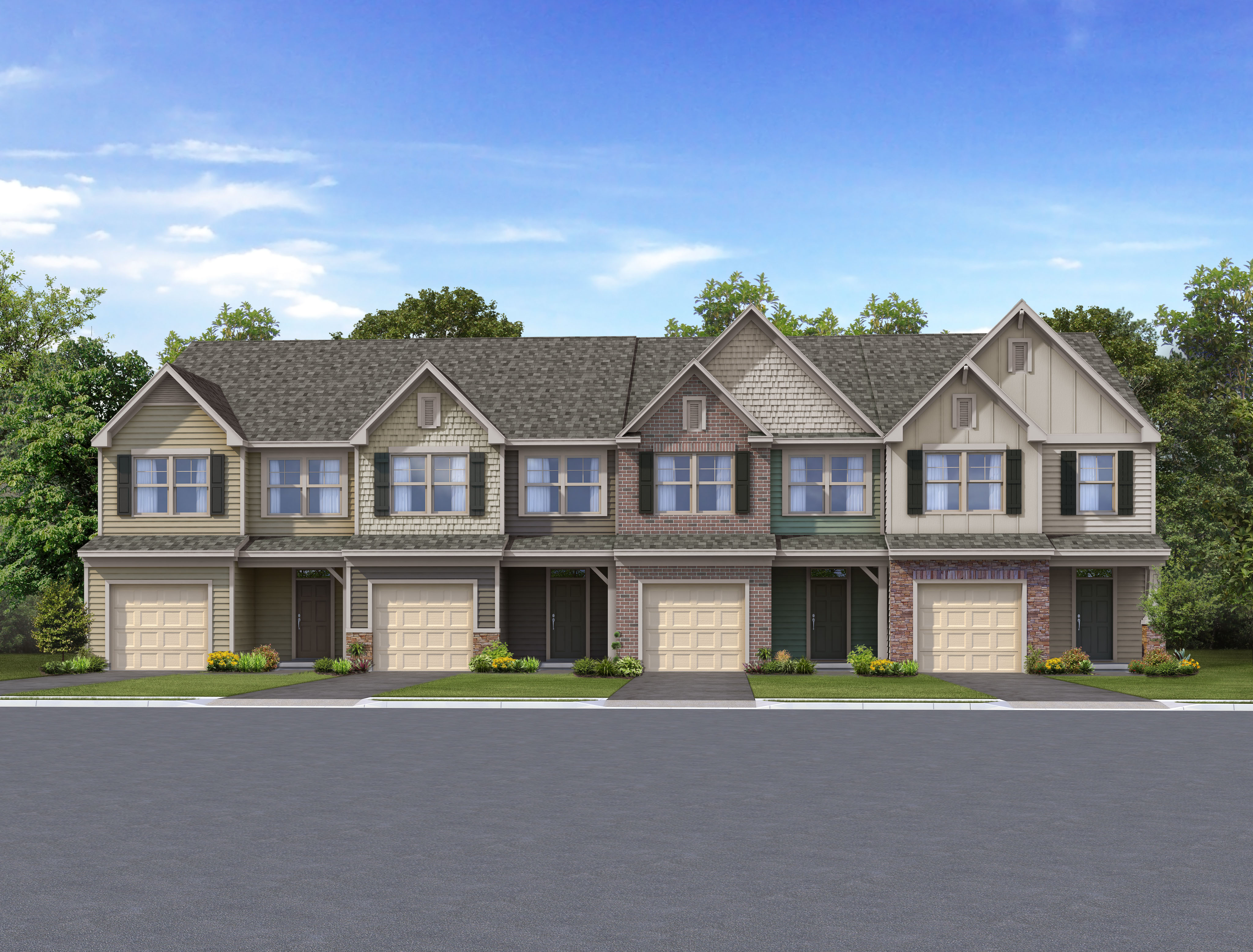 Ashland Strip Elevation_23.jpg