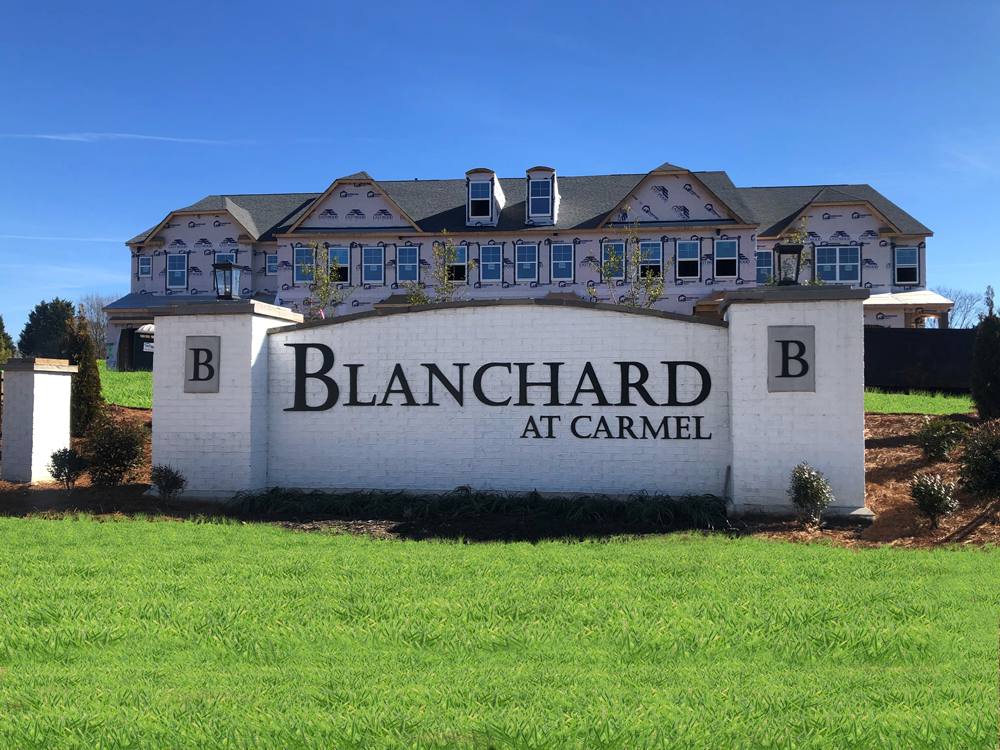 Blanchard-monument-web_303.png