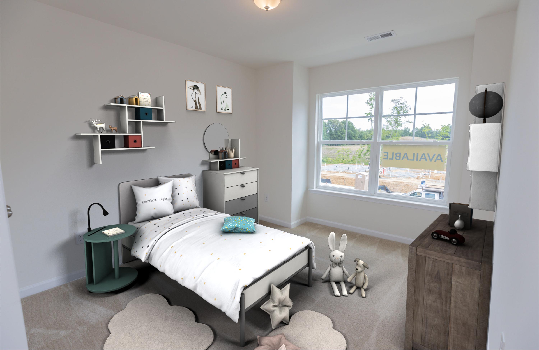 bedroom-2-staged_50324632172_o.jpg