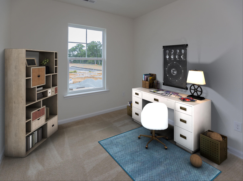bedroom-3-staged_50324632002_o.jpg