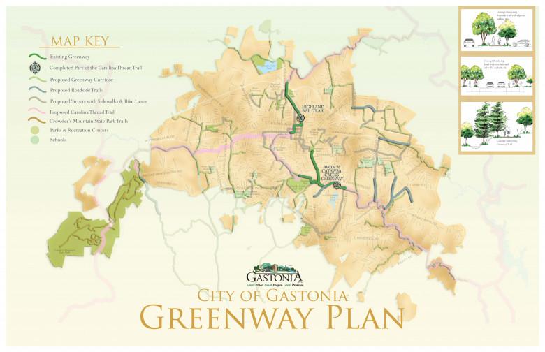 greenway_plan_307.jpg