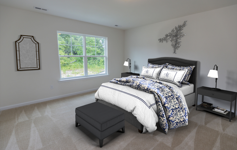 master-bedroom-staged_50323783103_o.jpg