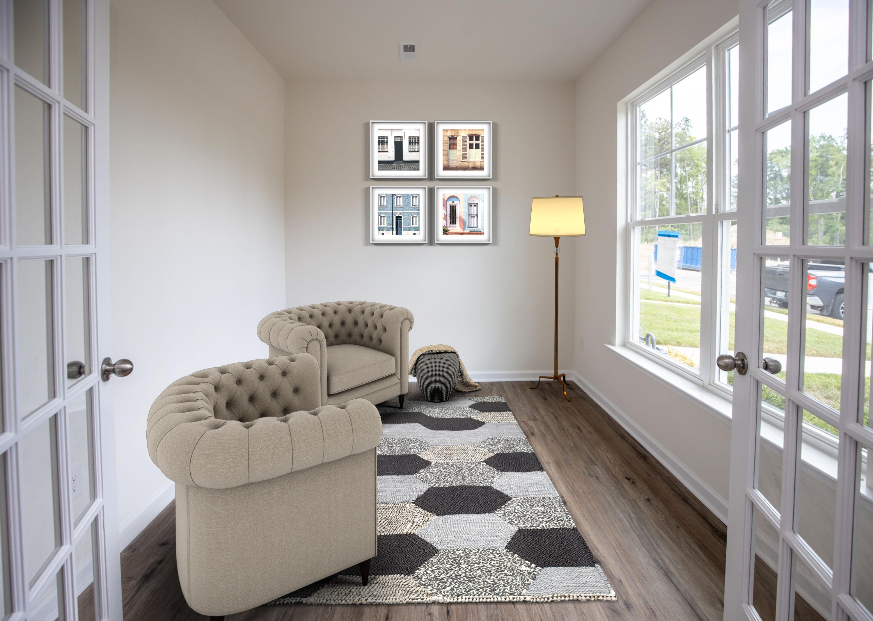 sitting-room-staged_50323782683_o.jpg