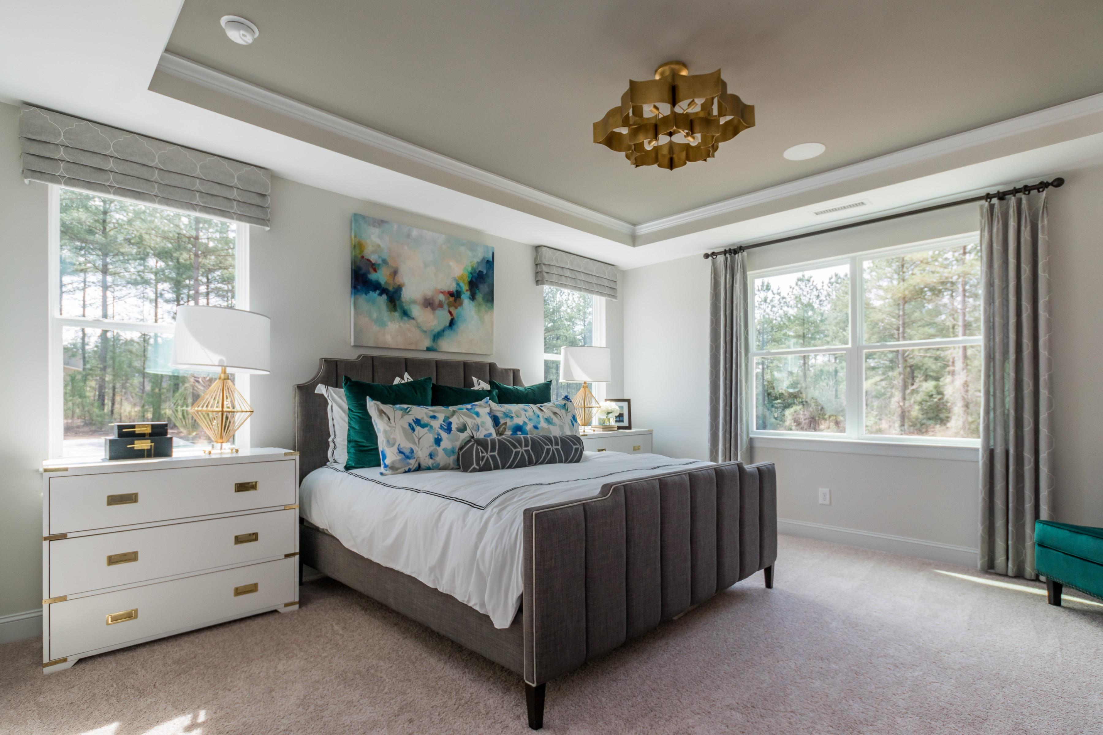 012_-first-floor-master-bedroom_46656570575_o.jpg