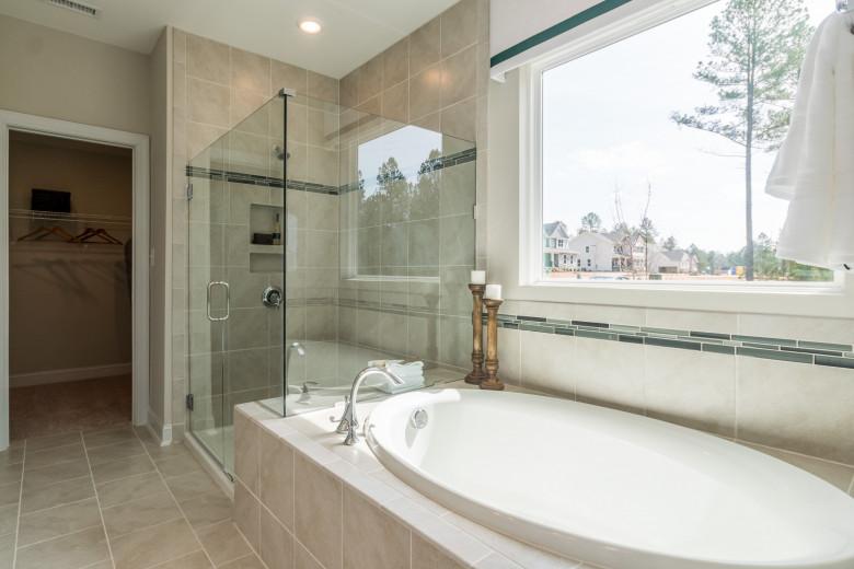 015_-master-shower--tub_40605992123_o.jpg