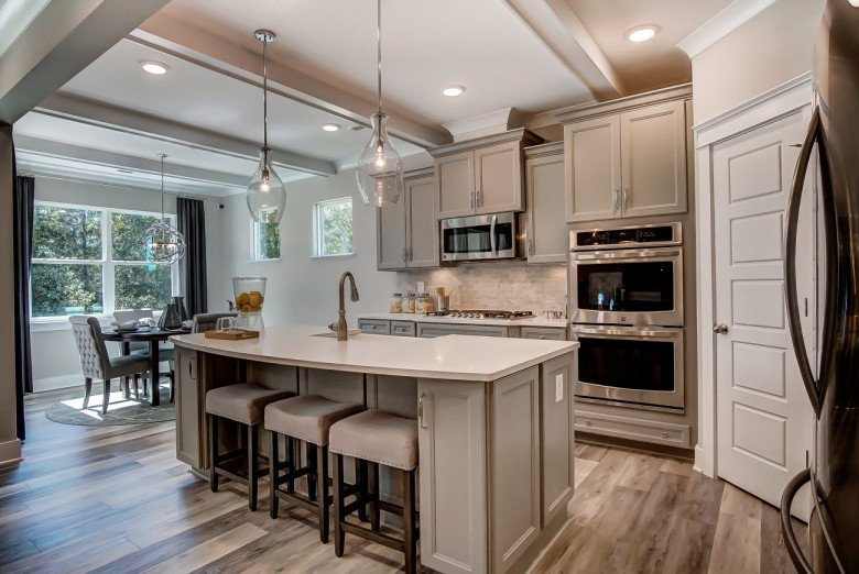 avery-walnut-kitchen 2.jpg