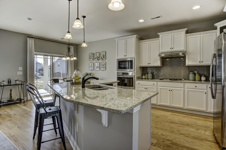 cypress-blythewood-kitchen.jpg