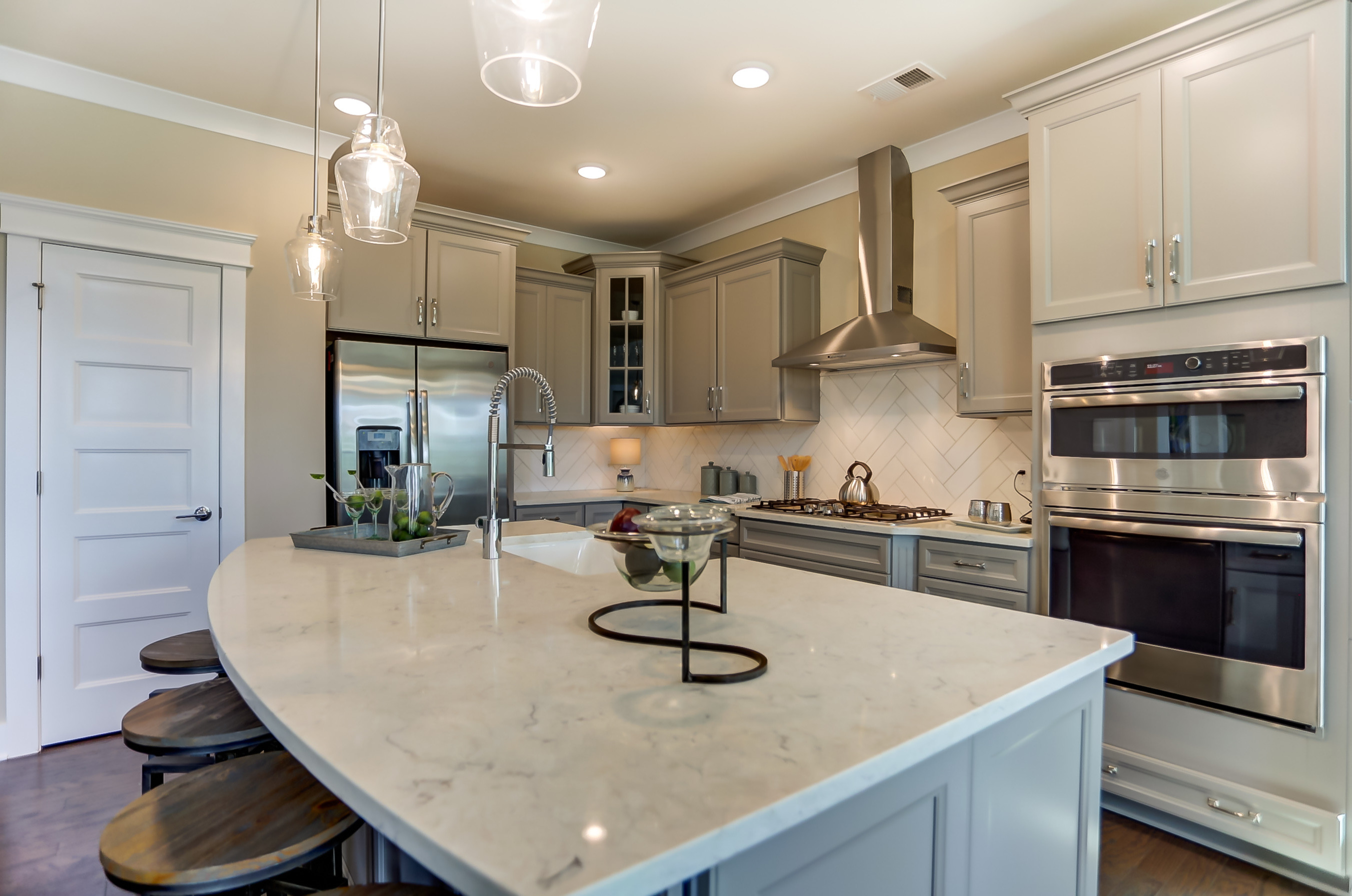 raleigh-legacy park-kitchen.jpg