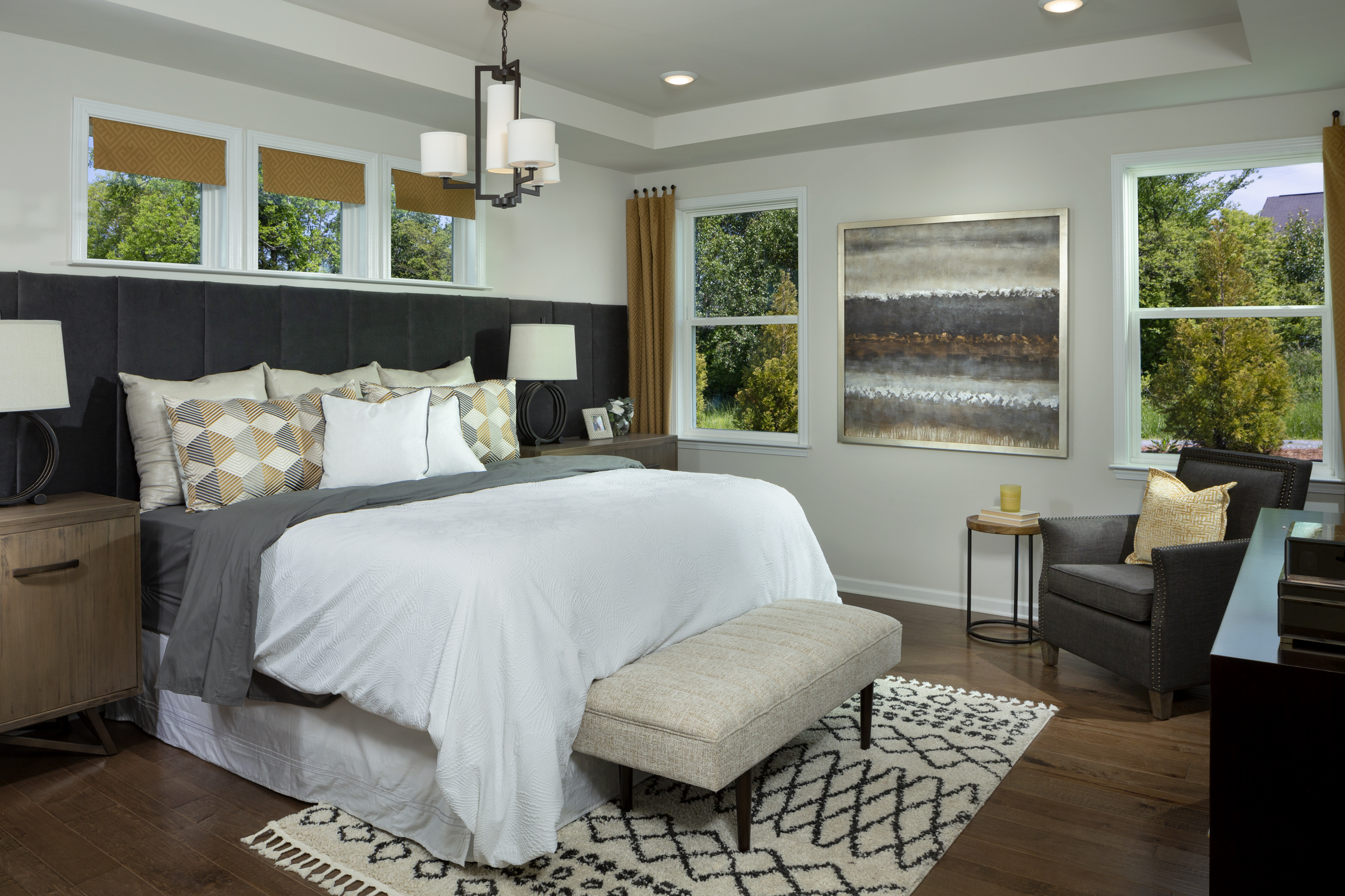 web-res-edgefield-master-bed-by-rob-harris_51144252572_o.jpg